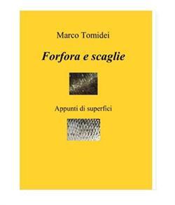 Forfora e scaglie - Dott. M.Tomide